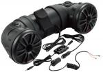 Аудиосистема Boss Audio ATV25B для квадроциклов и водной техники 450Вт