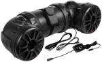 Аудиосистема для ATV Boss ATV85B c Bluetooth