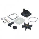 Ремкомплект насоса охлаждения Evinrude-Johnson BK0002 CEF 432955