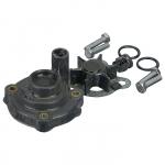 Ремкомплект насоса охлаждения Evinrude-Johnson BK0005 для CEF 395270