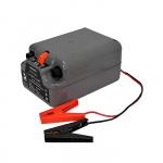 Насос электрический воздушный BST 800