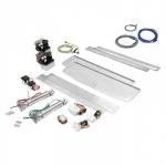 Комплект управления транцевыми плитами BXT, 24В BXTSA2EICA