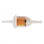 """Фильтр топливный для ПЛМ, под шланг 1/4""""-5/16"""" C1328IFF"""