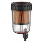 Фильтр-сепаратор топливный Mercury/Yamaha C14369