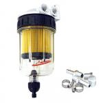Фильтр-сепаратор топливный для ПЛМ C14370