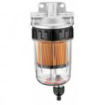 Фильтр-сепаратор топливный Yamaha/Mercury C14471
