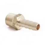 Фиттинг топливного фильтра, латунь C14524