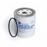 Фильтр-сепаратор топливный Mercury C14568