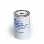 Фильтр-сепаратор топливный Yamaha C14768