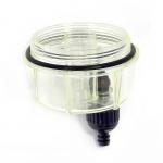 Водосборник фильтр-сепаратора C17564
