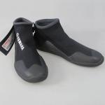 Обувь неопреновая для гидроцикла Yamaha