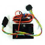 Модуль релейный 12 В, для EIC EIC101