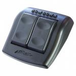 Пульт управления транцевыми плитами ES2000