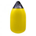 Буй/Кранец HL1 470х230 мм желтый HL1/Y