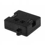 Блок синхронизации датчиков уровня USA-EURO JZM8980
