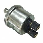 Датчик давления масла 0-10bar M10*1, 10-184om KE21107