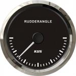 Указатель положения руля (Аксиометр) (BS) KY09009