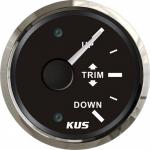 Трим-указатель для ПЛМ (BS) KY09028