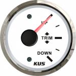 Трим-указатель для ПЛМ (WS) KY09115