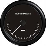 Указатель положения руля (Аксиометр) (BB) KY09215