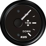 Трим-указатель для ПЛМ (BB) K-Y09220