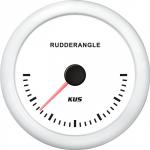 Указатель положения руля (Аксиометр) (WW) KY09311