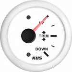 Трим-указатель для ПЛМ (WW) K-Y09312