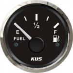 Указатель уровня топлива (BS), 0-190 Ом KY10005