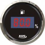 Указатель уровня топлива цифровой (BS) KY10012