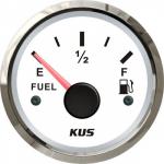 Указатель уровня топлива (WS) KY10100