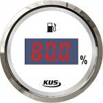 Указатель уровня топлива цифровой (WS) KY10113