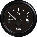 Указатель уровня топлива (BB) KY10200