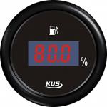 Указатель уровня топлива цифровой (BB) KY10213