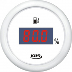 Указатель уровня топлива цифровой (WW) KY10308