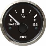 Указатель уровня воды (BS) K-Y11004