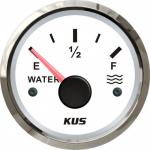 Указатель уровня воды (WS) KY11100