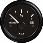 Указатель уровня воды (BB) K-Y11200