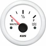 Указатель уровня воды (WW) K-Y11300