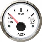 Указатель уровня сточных вод (WS) KY12102