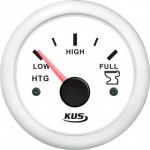 Указатель уровня сточных вод (WW) KY12302