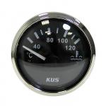 Указатель температуры воды 40-120 (BS) KY14004