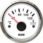 Указатель температуры воды 40-120 (WS) KY14100
