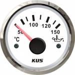 Указатель температуры масла 50-150 (WS) K-Y14102