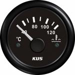 Указатель температуры воды 40-120 (BB) KY14200
