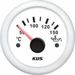 Указатель температуры масла 50-150 (WW) K-Y14305