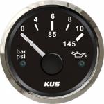 Указатель давления масла(BS) KY15006