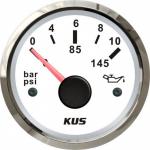 Указатель давления масла(WS) KY15103