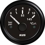 Указатель давления масла (BB) KY15202