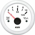 Указатель давления масла(WW) K-Y15303