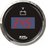 Вольтметр цифровой 8-32 вольт (BS) KY23000